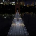 Speedquiz eventteknik Bild 53