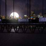 speedquiz eventgame