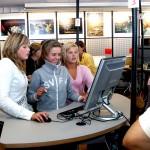 Ettan - blended learning utbildning 2