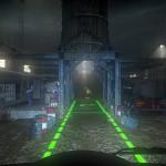 Simulator fmx 2