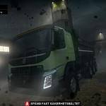simulator fmx 4