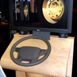 simulator produktnyheter